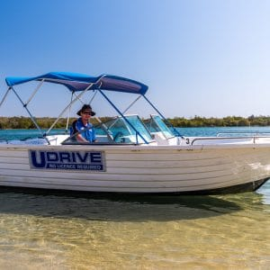 Udrive boat hire-1-5